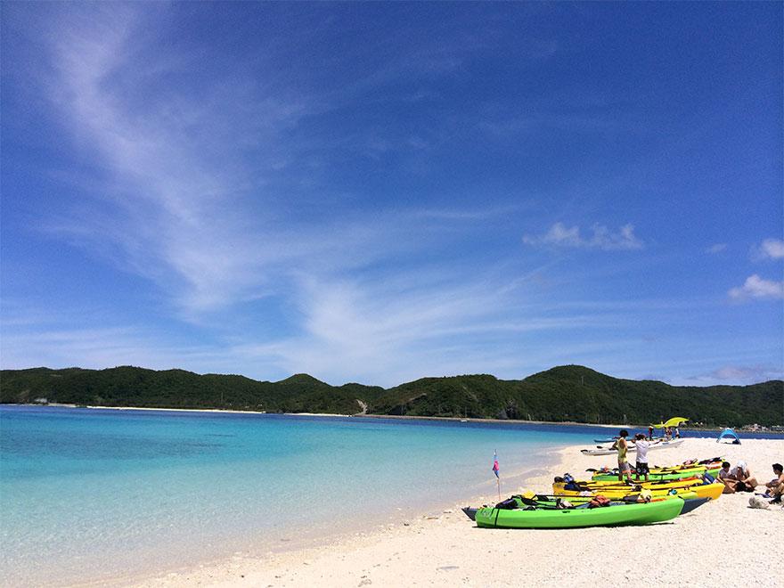 tour04_beach_kakih