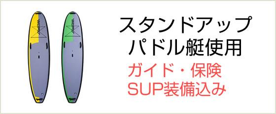 tour_bnr_sup