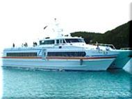 access-ship1