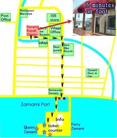 mapzamami