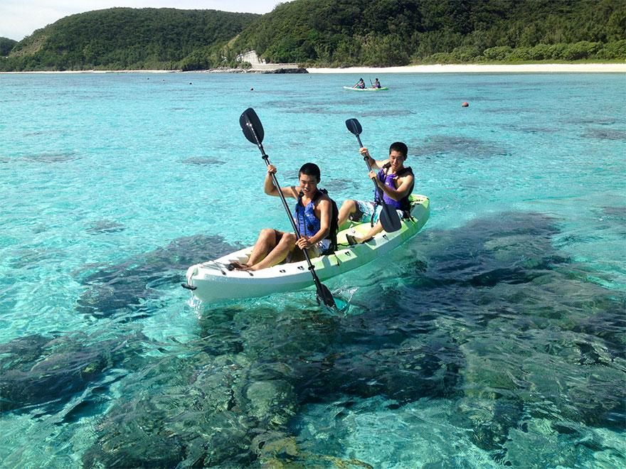 tour03_kayak_kakih