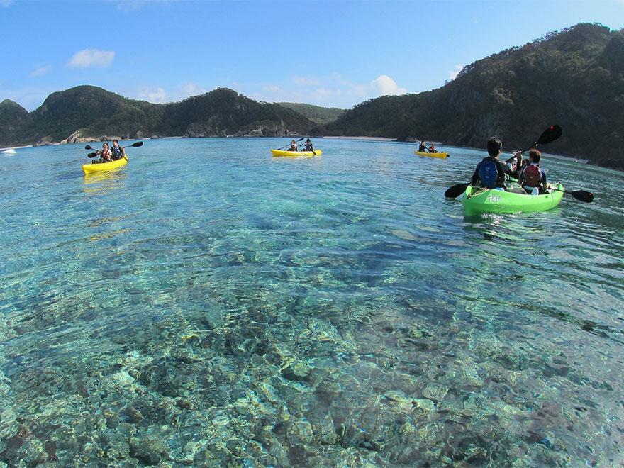 tour07_kayak_kakih